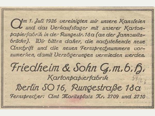 partnersuche bergen auf rügen Bad Oeynhausen